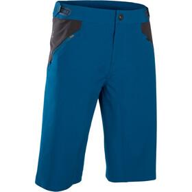 ION Traze AMP Bikeshorts Men Long ocean blue